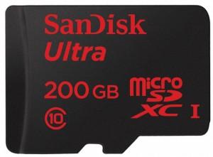 sandisk-micro-sd-grande-capacite-200-go