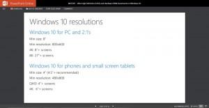 windows-10-8k-slide