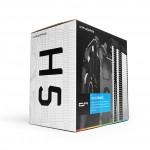 10_h5-ultimate_package_1024
