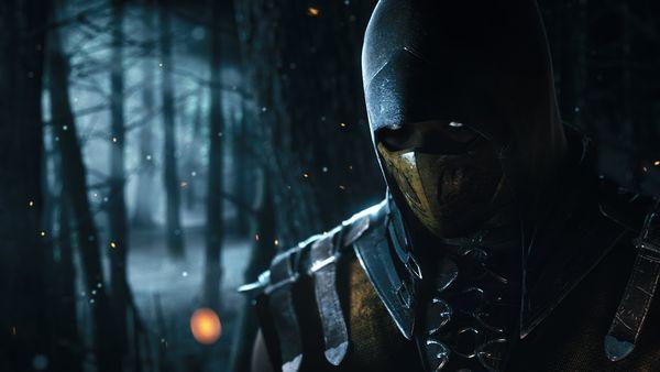 Le trailer de Mortal Kombat X
