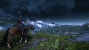 8_The_Witcher_3_Wild_Hunt_Horse_1-520b5a8b427ca