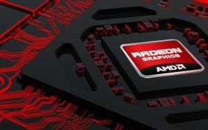 AMD-800x500
