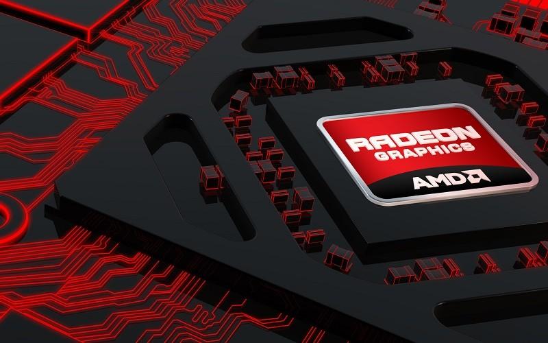 AMD peut il encore revenir dans la course ?