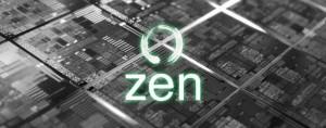 AMD-Zen-Summit-Ridge-635x249