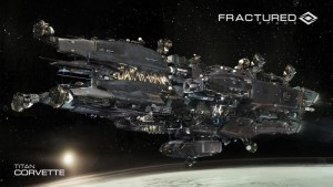 Fractured-Space-0