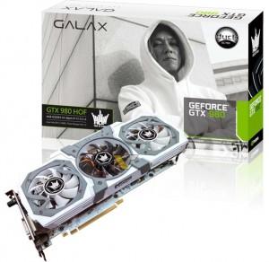 GALAX-GTX-980-HOF-DUCK-Edition-2