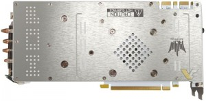 GALAX-GTX-980-HOF-DUCK-Edition-3