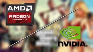 GTA-V-AMD-NVIDIA