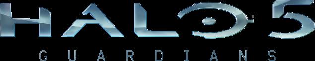 Quelques miettes d'infos sur Halo 5: Guardians