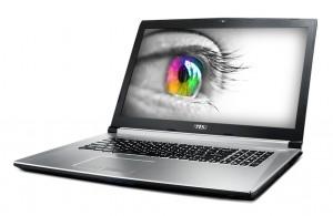 MSI_Prestige_Series_laptop_01