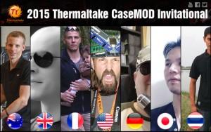 TT-mod-contest