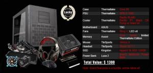 TT-mod-contest-grand-user-prize