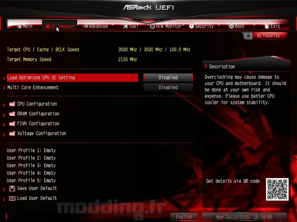 asrock_X99M_killer_23