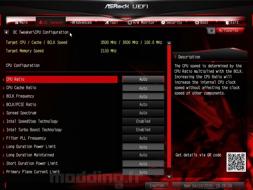 asrock_X99M_killer_24
