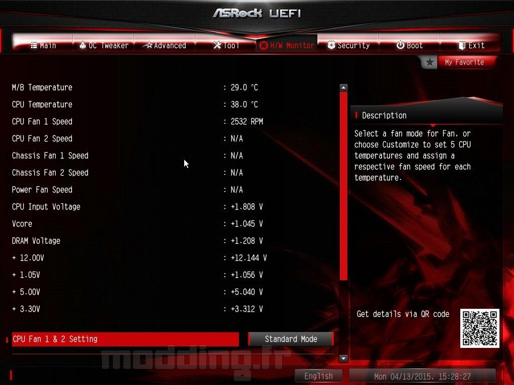 asrock_X99M_killer_36