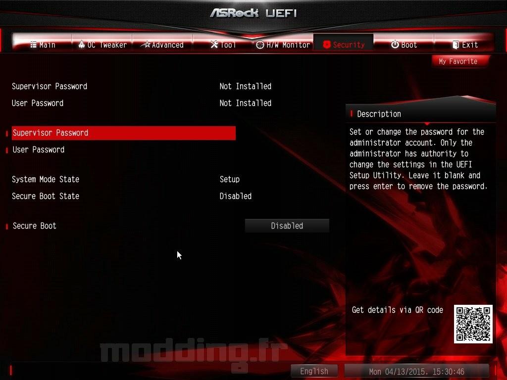 asrock_X99M_killer_38