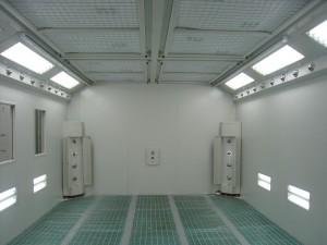 car-spray-booth-bzb-8900-1