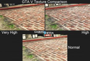 gta-v-t-bricks-s