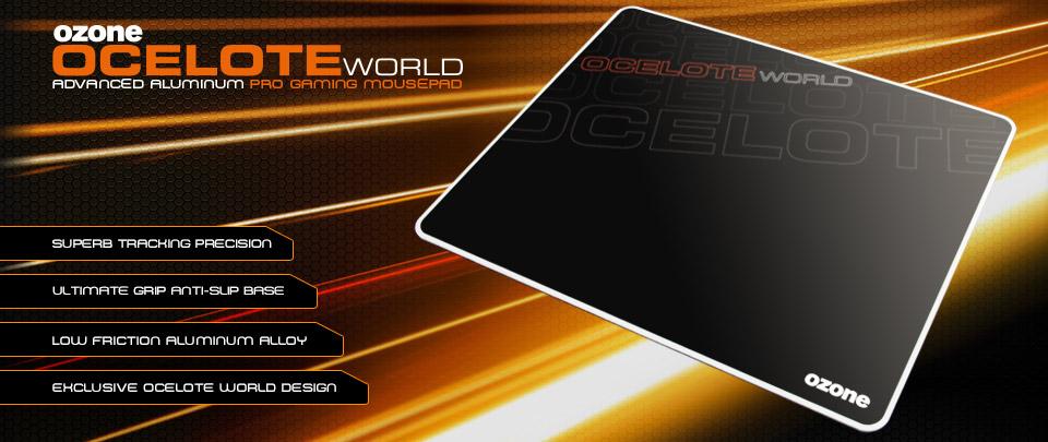 ocelote-world-54d1f429e4b3c
