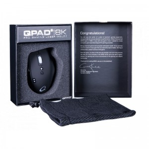 qpad-8k-laser