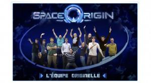 space-origin-49