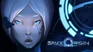 space_origin_02