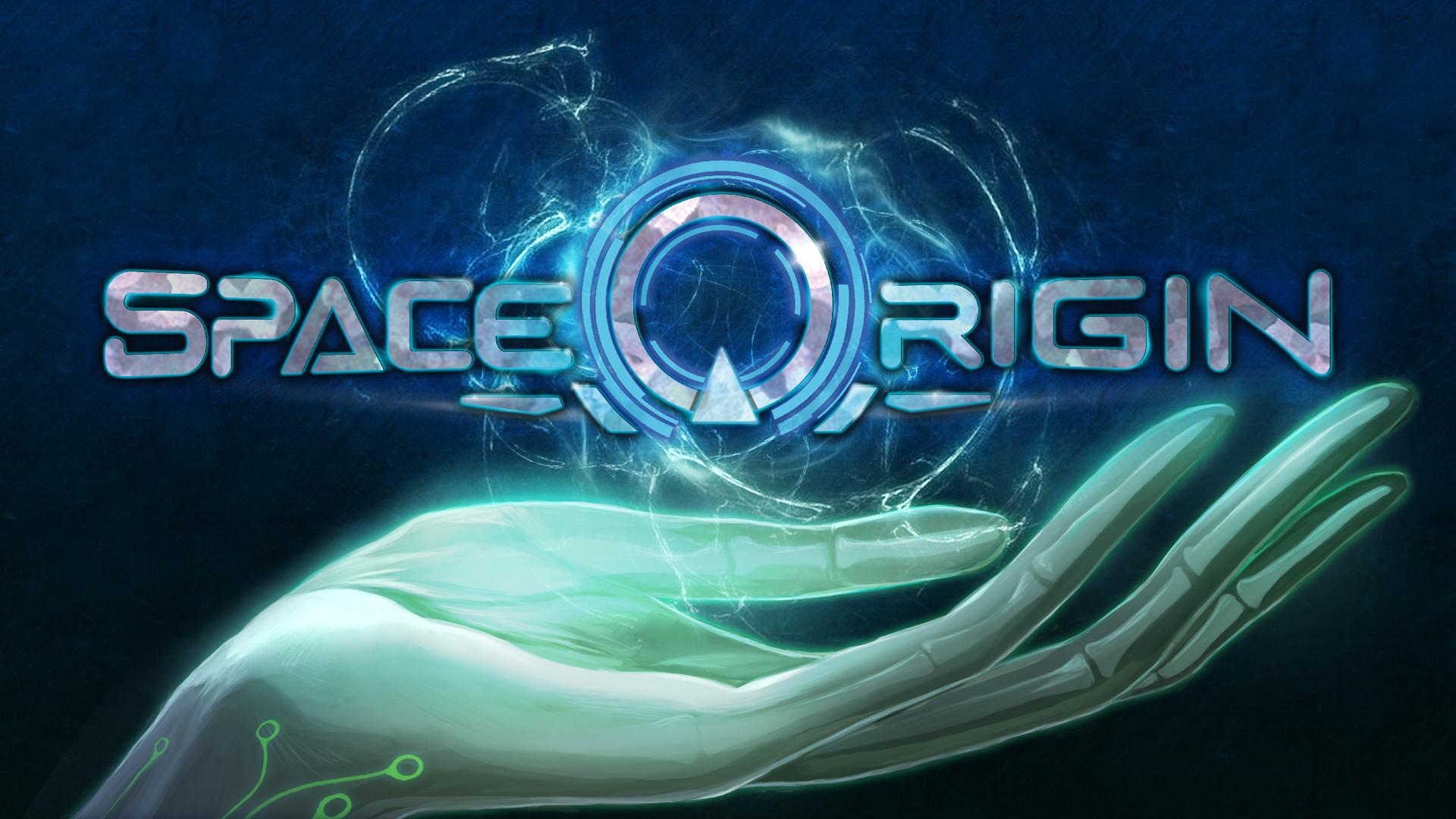 Décollage réussi pour Space Origin