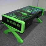 45199_07_project-nanoxia-german-designed-desk-two-high-end-pcs-inside