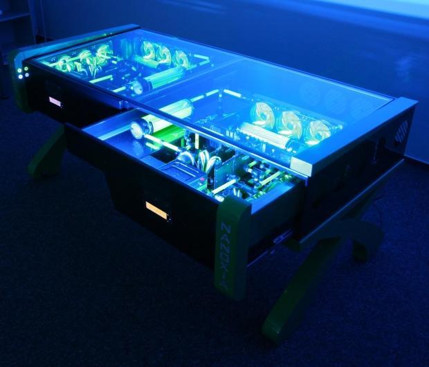 45199_08_project-nanoxia-german-designed-desk-two-high-end-pcs-inside