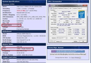 45444_01_skill-ddr4-reaches-record-air-cooling-frequency-4062mhz_full