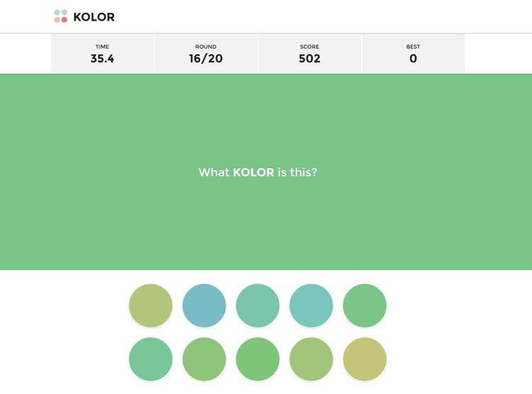 c'est quoi cette couleur ?