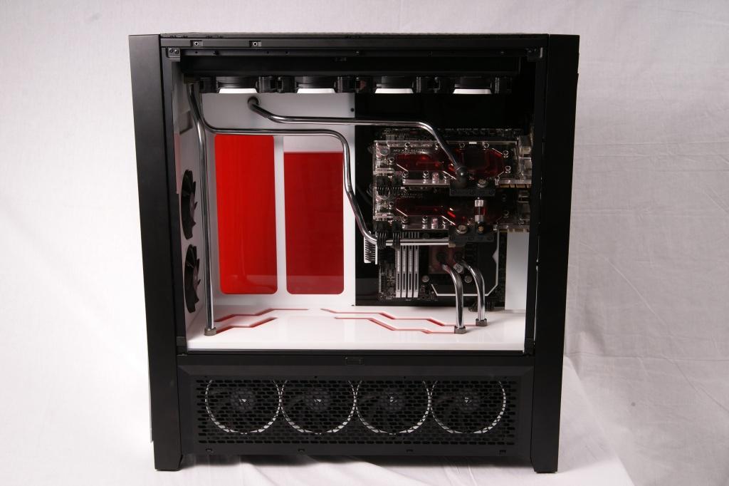 900D modding (1)