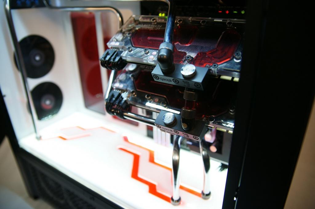 900D modding (11)
