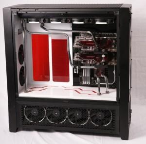 900D modding (2)