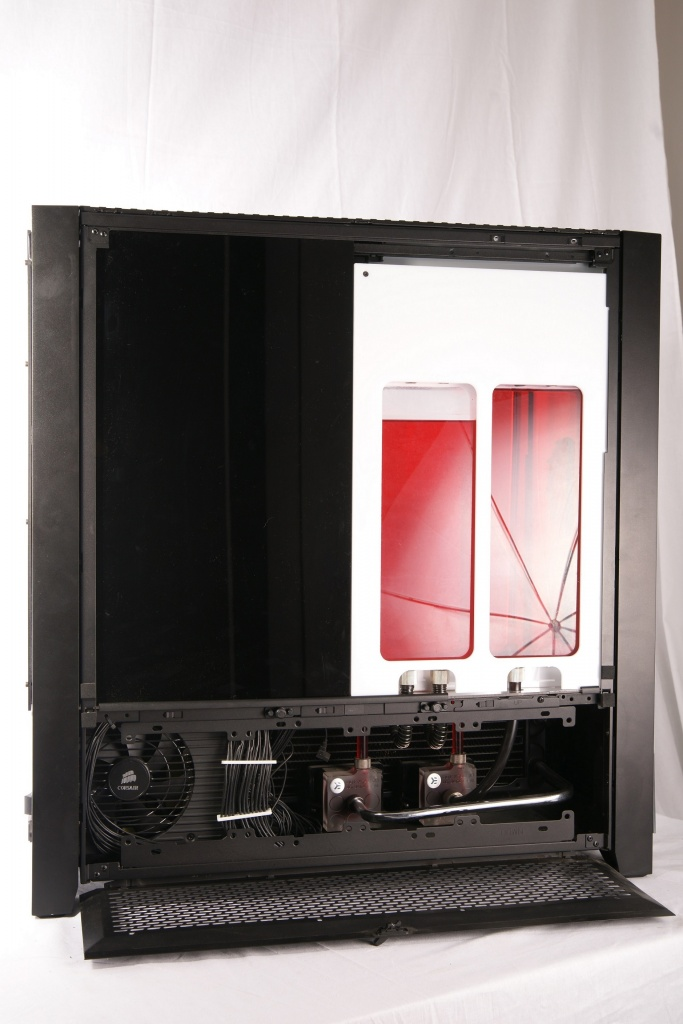 900D modding (3)