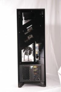 900D modding (5)