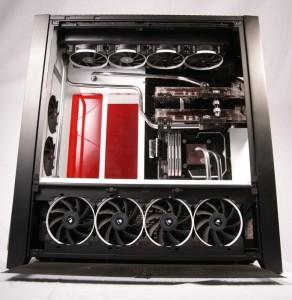 900D modding (7)