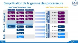 Intel2_w_600
