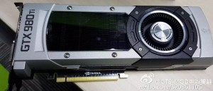 NVIDIA-GeForce-GTX-980-Ti-Card