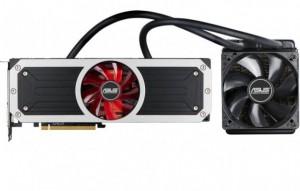 Radeon-R9-295X2-635x404