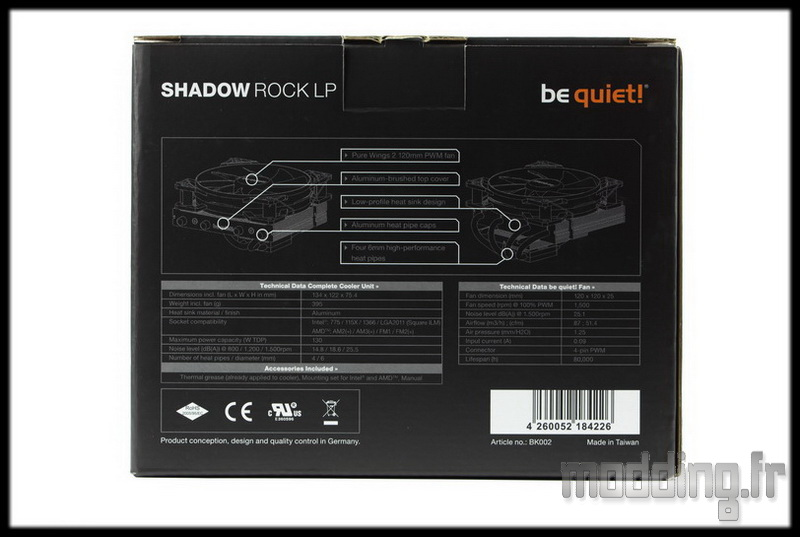 Shadow Rock LP 02