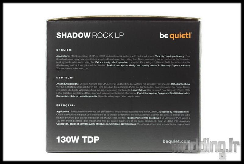 Shadow Rock LP 03