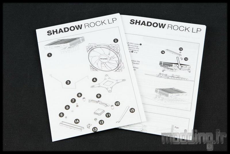 Shadow Rock LP 05