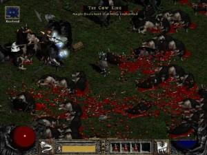 cow05