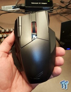 45560_14_asus-adds-new-keyboard-mouse-rog-selection_full