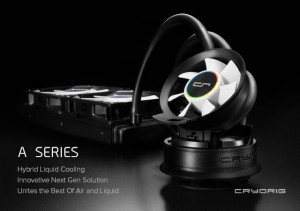 45591_055_cryorig-unveils-series-hybrid-liquid-coolers_full