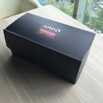 AMD-Radeon-R9-Fury-X-review-sample-1-800x600