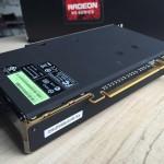 AMD-Radeon-R9-Fury-X-review-sample-12-800x600