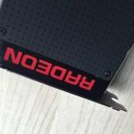 AMD-Radeon-R9-Fury-X-review-sample-5-800x600