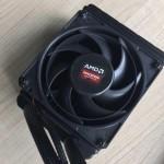 AMD-Radeon-R9-Fury-X-review-sample-6-800x600